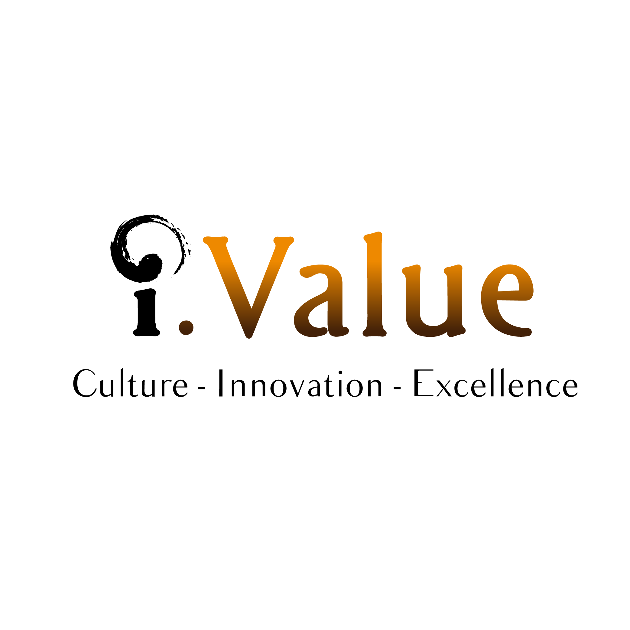 I.VALUE CORP (CÔNG TY CỔ PHẦN I.VALUE)