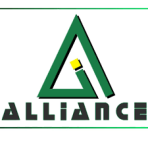 ALLIANCE CONSTRUCTION AND TRADING COMPANY LIMITED