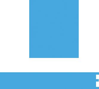 Wolffun Game Studio