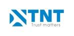 Công ty TNHH Thương mại và công nghệ kỹ thuật TNT