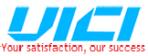 Công ty TNHH giao nhận vận tải hàng hóa quốc tế viva