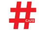 CÔNG TY CỔ PHẦN HASHTAG CAFE