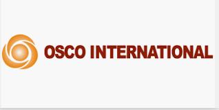 CÔNG TY TNHH OSCO INTERNATIONAL