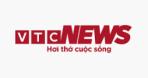 Báo Điện Tử VTC News