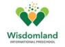Wisdomland International Preschools