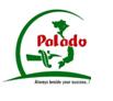 CÔNG TY TNHH SẢN XUẤT VÀ THƯƠNG MẠI PALADO VIỆT NAM