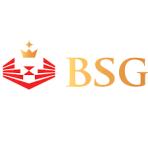 Công ty cổ phần Tập đoàn BSG