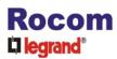 Công ty TNHH Rocom Electric Việt Nam