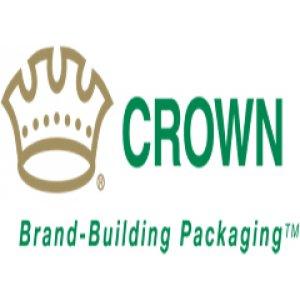 Công ty TNHH Bao Bì Nước Giải Khát Crown Vũng Tàu