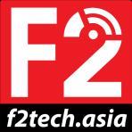 Công Ty TNHH Công Nghệ F2