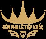Công Ty TNHH Đèn Pha Lê Tiệp Khắc