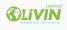 CÔNG TY TNHH OLIVIN LOGISTICS