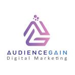 AudienceGain