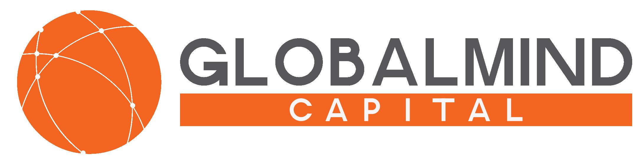 Công Ty Cổ Phần Chứng Khoán Globalmind Capital