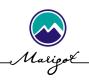 Marigot Vietnam LLC