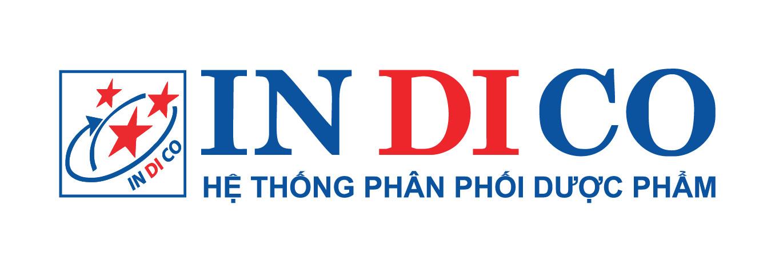 Công ty TNHH IN DI CO