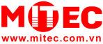 Công ty Cổ phần Ứng dụng Khoa học và Công nghệ MITEC