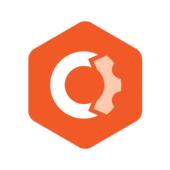 Code Engine Studio Co., Ltd