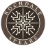 Rochdale Spears Co., Ltd.