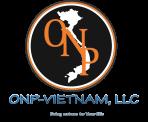 ONP-Vietnam, LLC