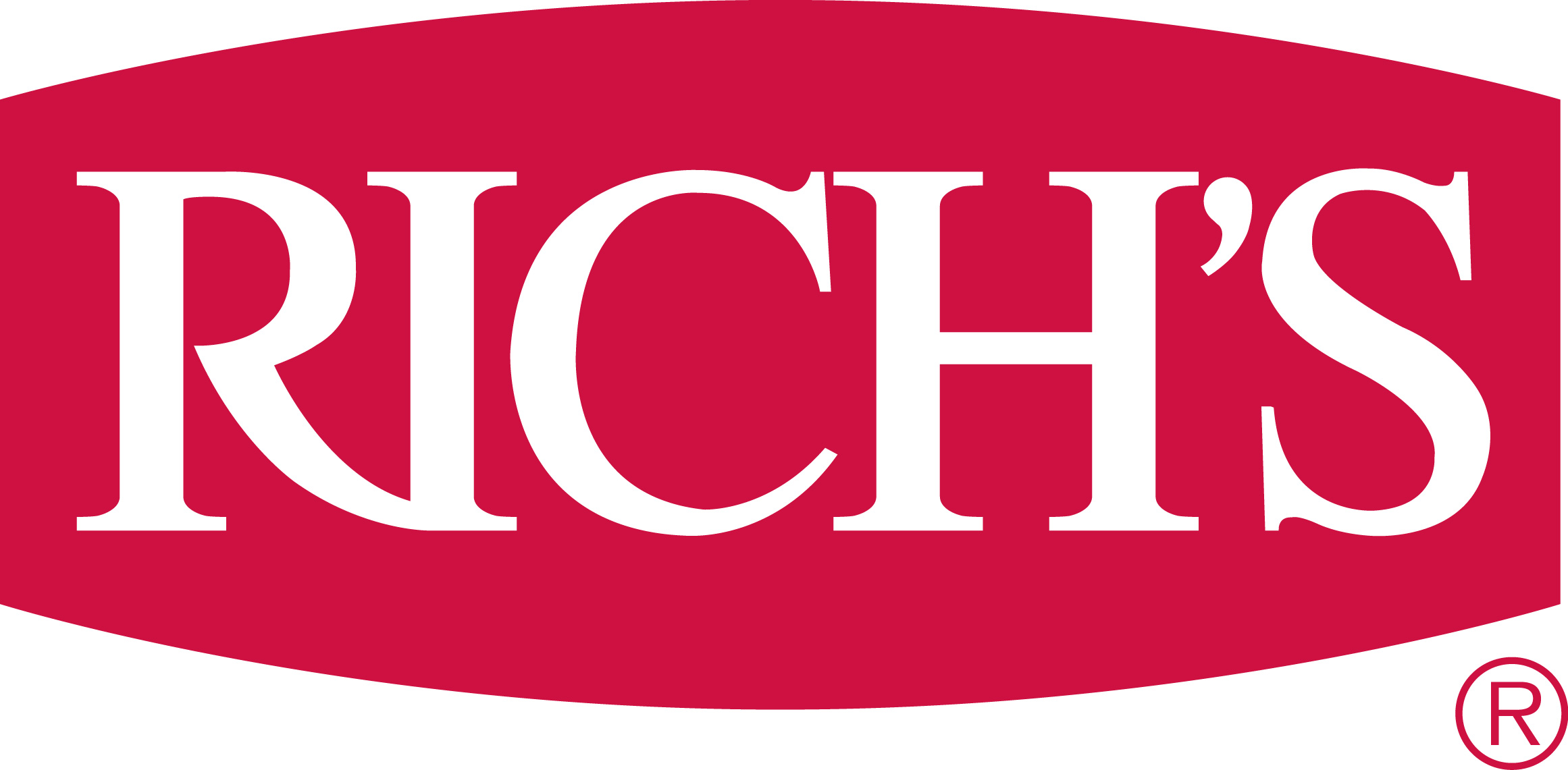 Find Jobs At Rich Products Vietnam