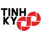 Tinh Ky Co., Ltd.