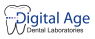 Digital Age Dental Laboratories, Ltd (USA)