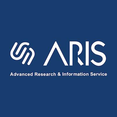 ARIS VIETNAM CO., LTD.