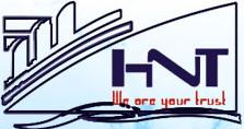 Công Ty TNHH TM Giao Nhận Vận Tải HNT
