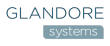 Glandore Systems Vietnam