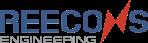 Công ty Cổ Phần Công Nghệ Cơ Điện Reecons