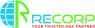 Công ty Cổ Phần Cơ Điện RECORP
