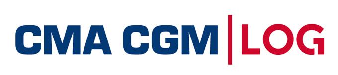 CMA CGM Logistics Vietnam