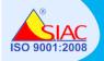 Công ty Cổ Phần Thông Tin và Thẩm định giá Tây Nam Bộ-SIAC