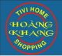Cty TNHH TM DV Hoàng Khang Homeshopping