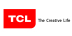 TCL (Vietnam) Corporation Limited