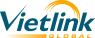 Vietlink Global, Co.Ltd.