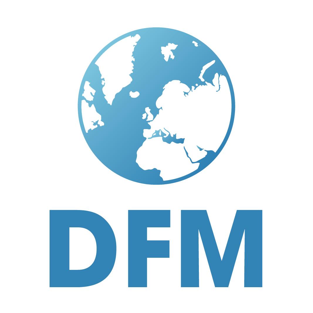 DFM Engineering