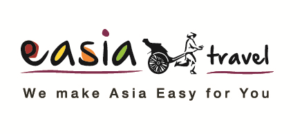 Công Ty Easia Travel