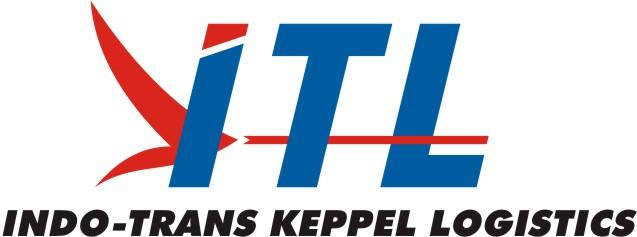 Công ty TNHH Indo-Trans Keppel Logistics Việt Nam