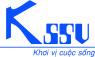 Công ty TNHH KSS Việt Nam