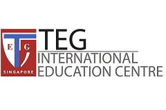 TEG International College – Ho Chi Minh City Campus
