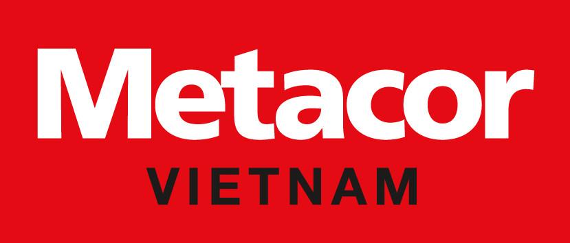 Công ty TNHH Metacor Việt Nam