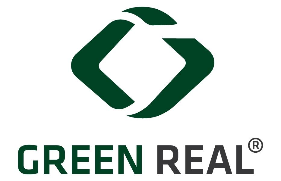 Công ty Cổ Phần Green Real