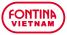 Công Ty TNHH Fontina Việt Nam