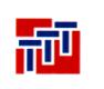 Công Ty TNHH Xây Dựng Thương Mại Tân Thành Tiến