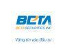 Công ty Cổ phần Chứng khoán Beta