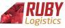Công Ty TNHH Vận Tải – Tiếp Vận Ruby