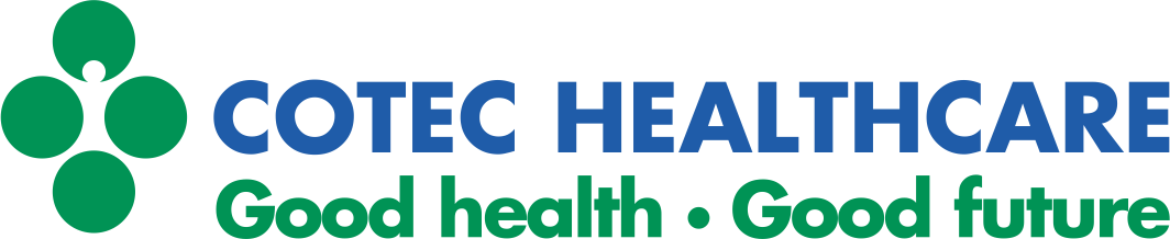 COTEC HEALTHCARE
