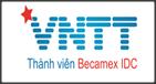 Công ty Cổ Phần Công Nghệ & Truyền Thông Việt Nam (VNTT)